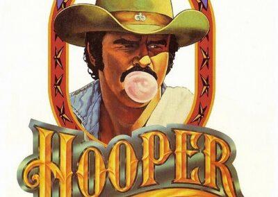 hooper-dvd-movie-cover